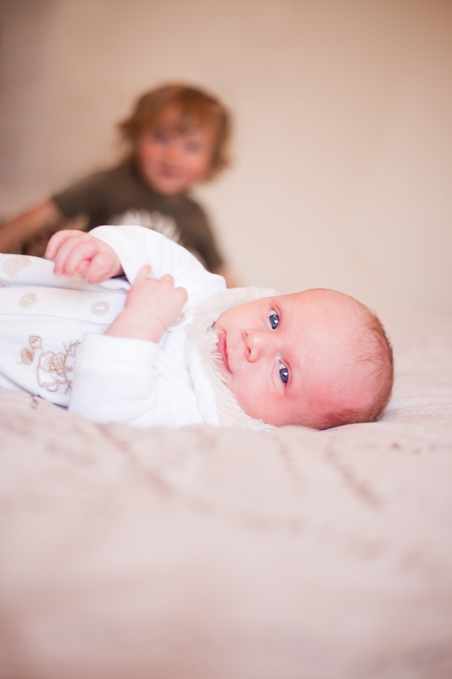Prue Vickery Newborn Family Portrait Photography Sydney
