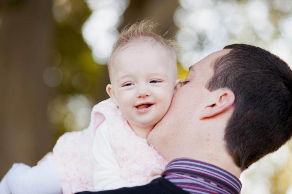 Prue Vickery Family Portrait Photography