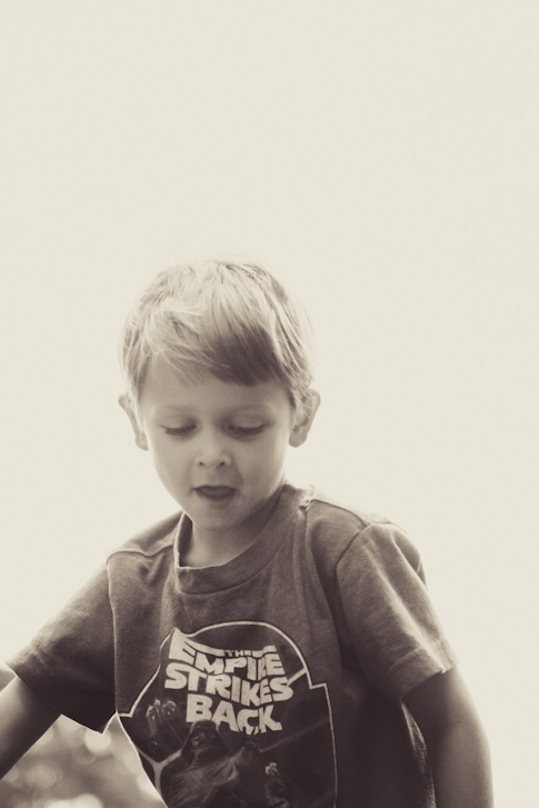 Prue Vickery Photography Family Aspergers Autism Disability