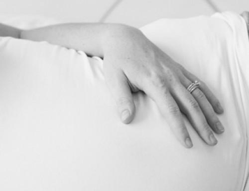 Maternity shoot – Clair at 20 weeks