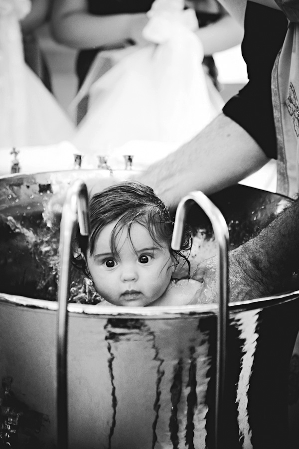 Prue Vickery Photography Sydney Australia Candid Natural Portraits Christening