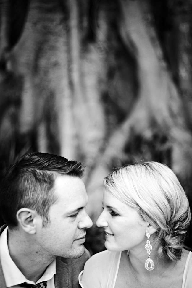 Prue Vickery Photography Sydney Australia Candid Natural Wedding Portraits