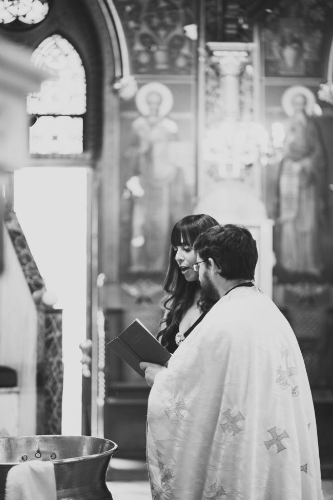 CHRISTENING_Mariela_vows