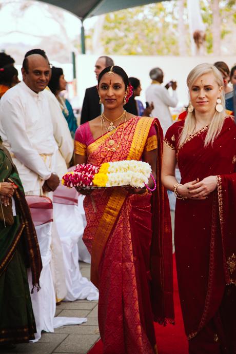 Prue Vickery Photography Hindu Wedding Sydney Documentary Photographer