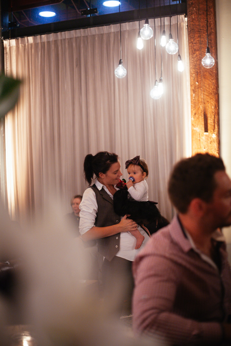 Prue Vickery Photography Sydney Same-Sex Lesbian Gay Wedding Intimate Portraits