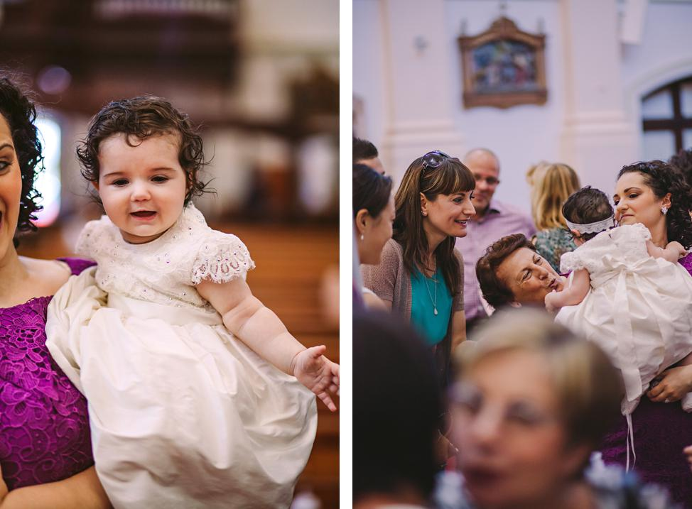 PrueVickeryPhotography2014-Christening2014_0029