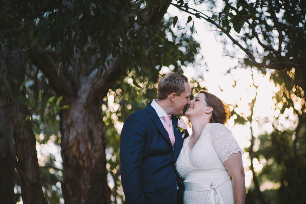 Unposed Wedding Sydney | Prue Vickery Photographer