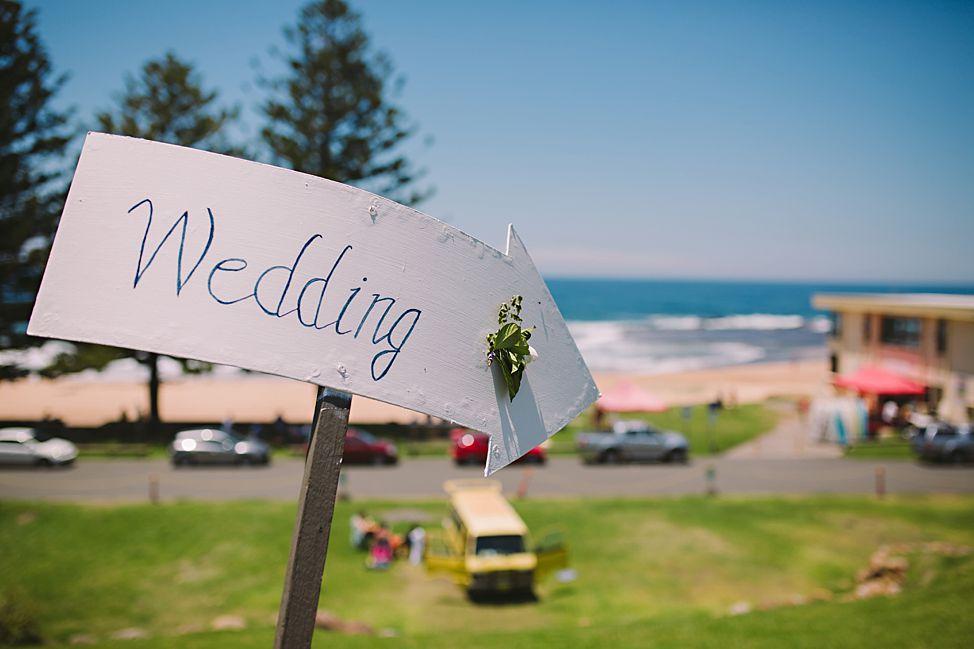 Verity-Chris-Wedding1