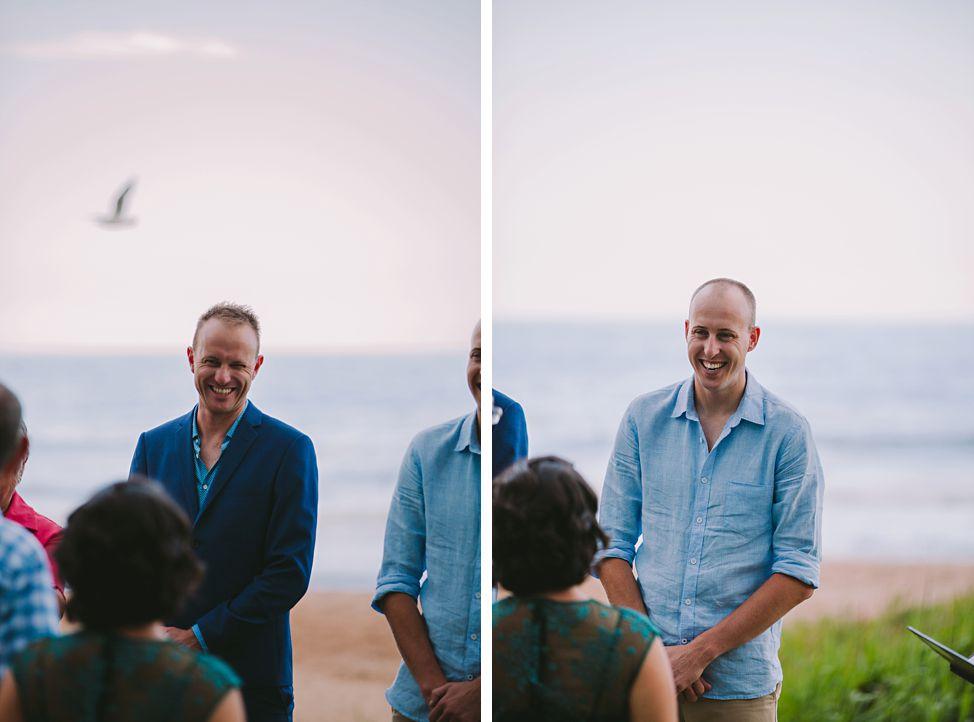 Verity-Chris-Wedding30