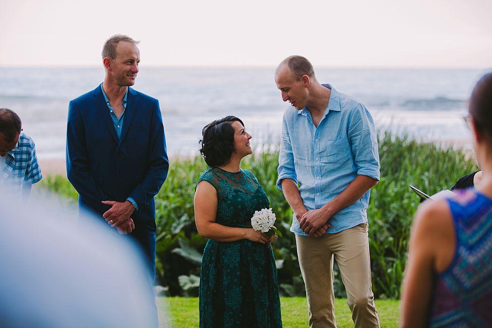 Verity-Chris-Wedding41