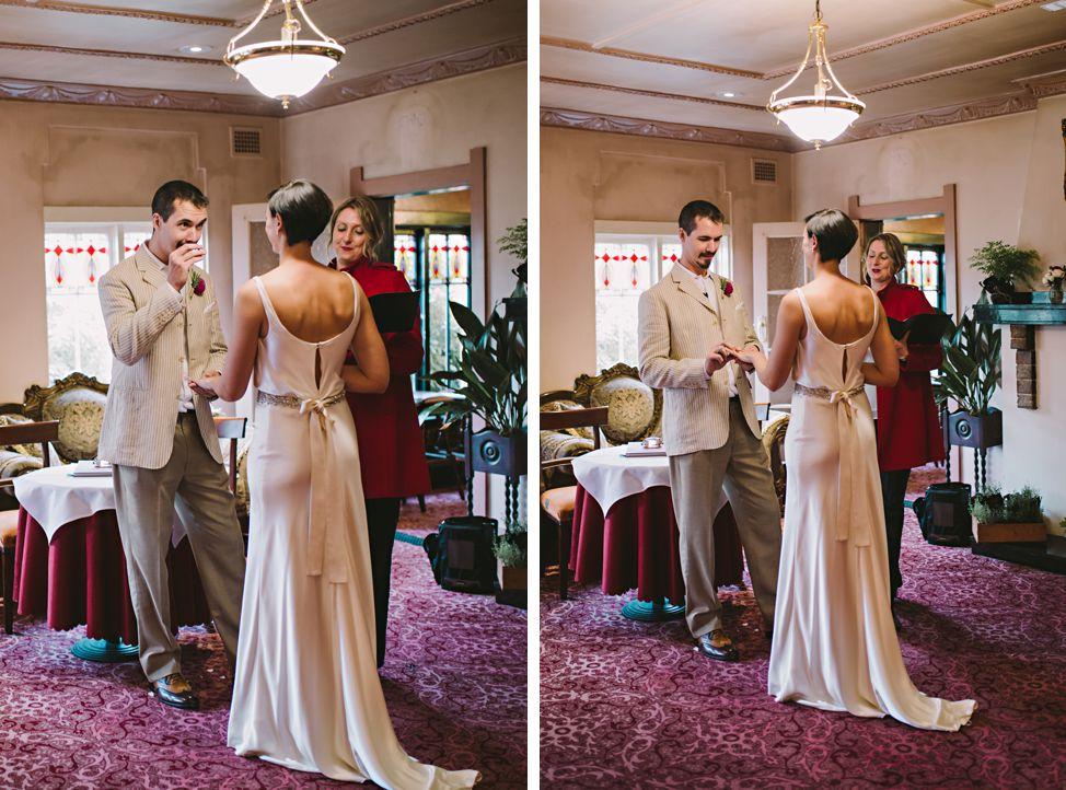MaeveLorenzo-Wedding-114