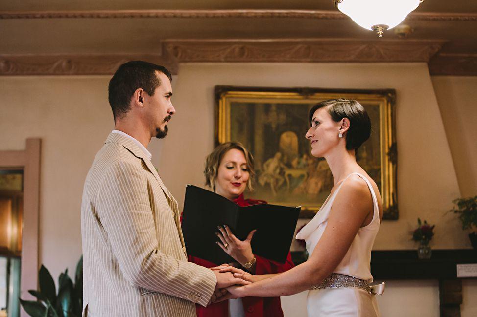 MaeveLorenzo-Wedding-118