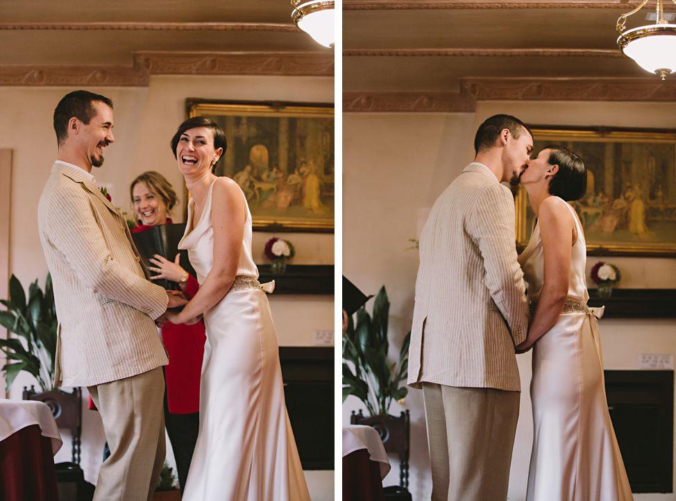 MaeveLorenzo-Wedding-121