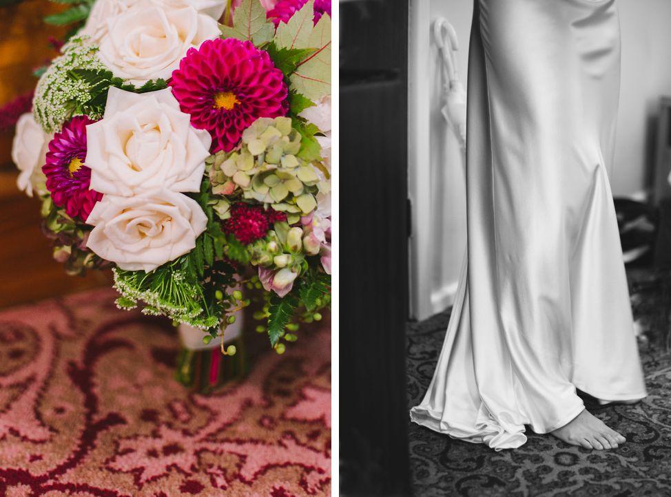 MaeveLorenzo-Wedding-13