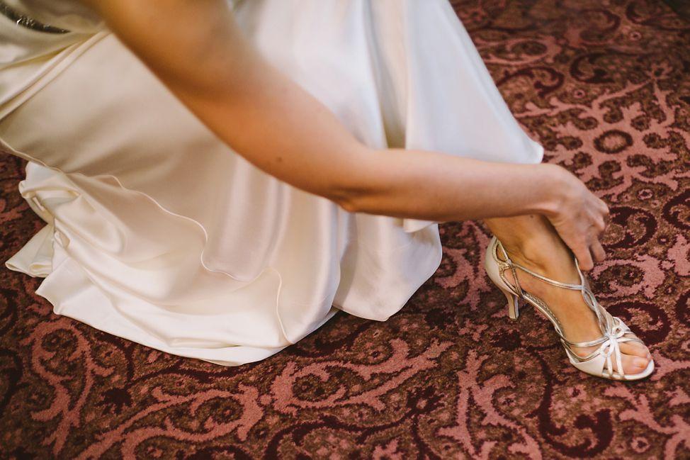 MaeveLorenzo-Wedding-15