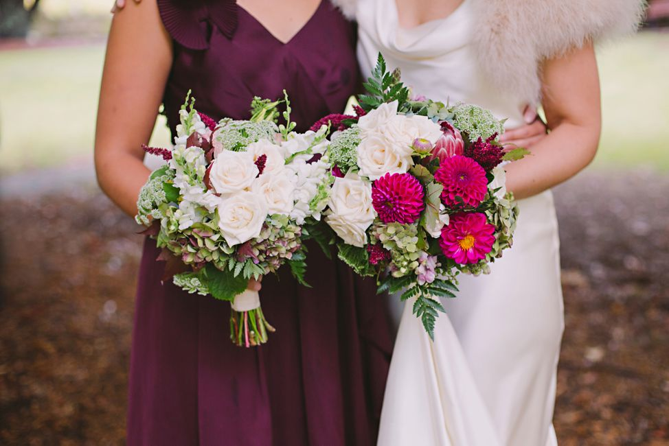 MaeveLorenzo-Wedding-213