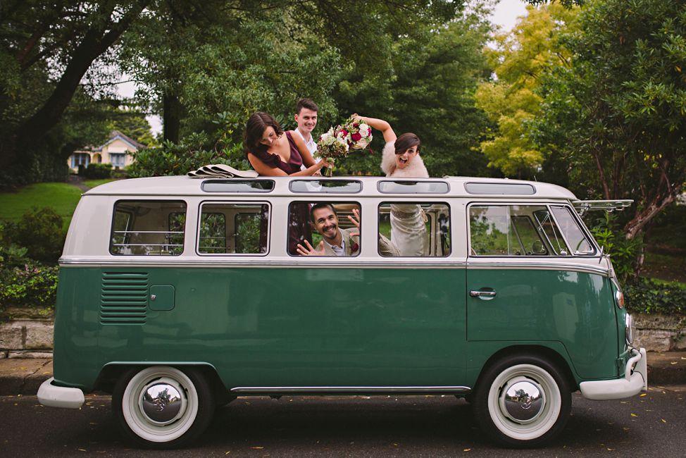MaeveLorenzo-Wedding-232