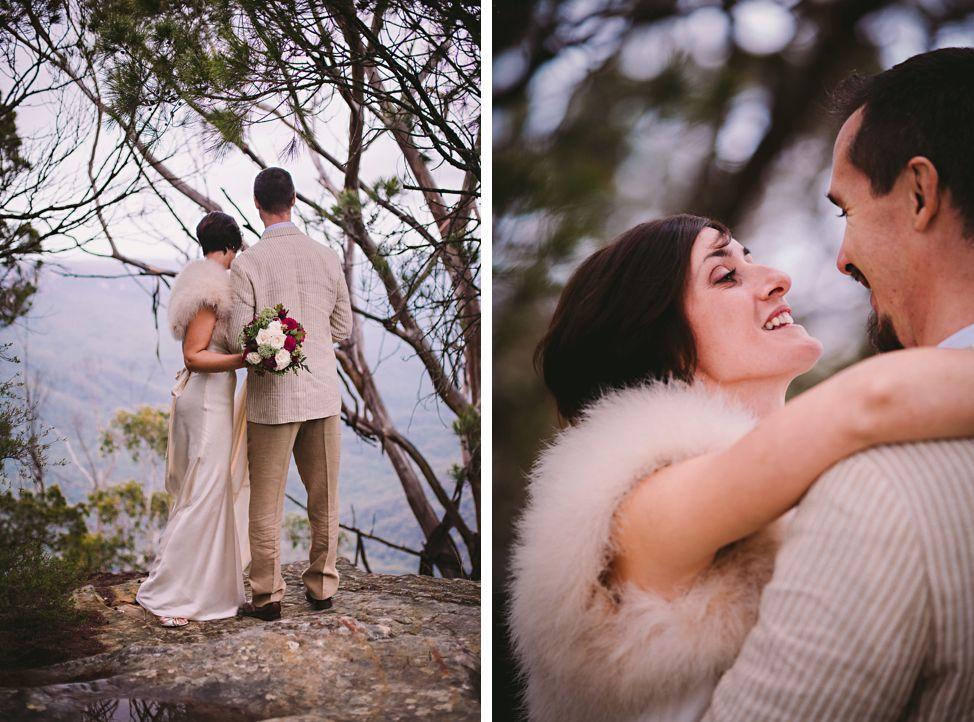 MaeveLorenzo-Wedding-241