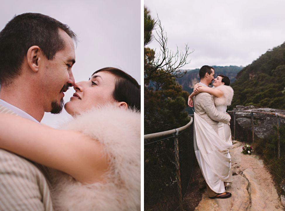 MaeveLorenzo-Wedding-274