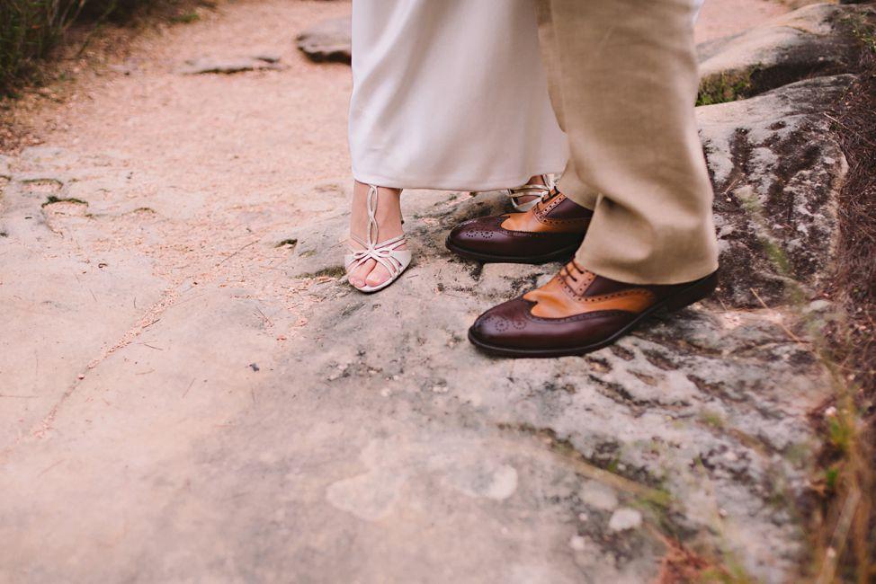 MaeveLorenzo-Wedding-279