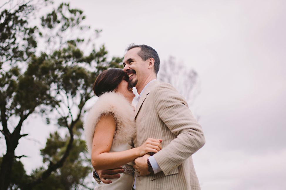 MaeveLorenzo-Wedding-280