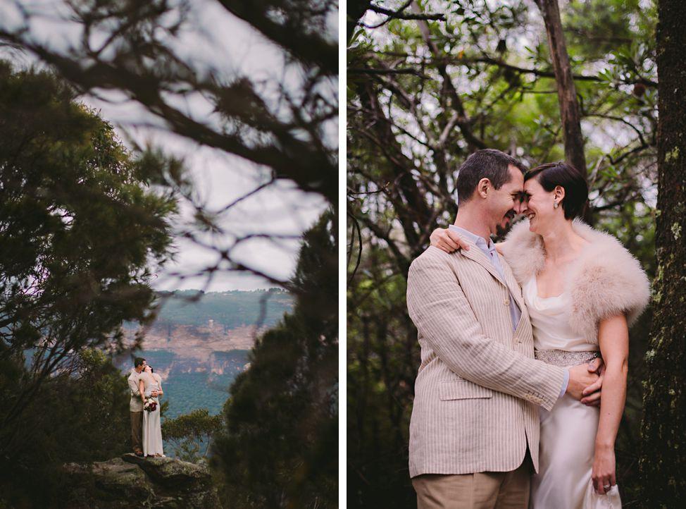 MaeveLorenzo-Wedding-285