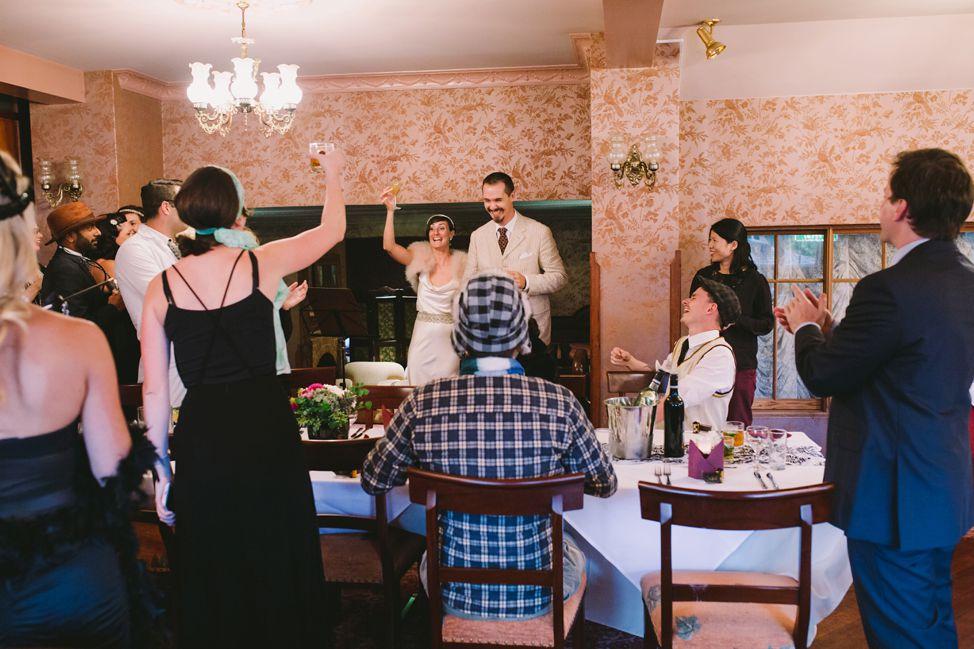 MaeveLorenzo-Wedding-320