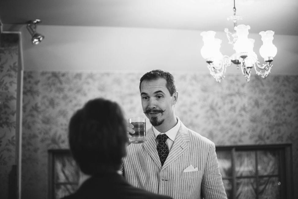 MaeveLorenzo-Wedding-323