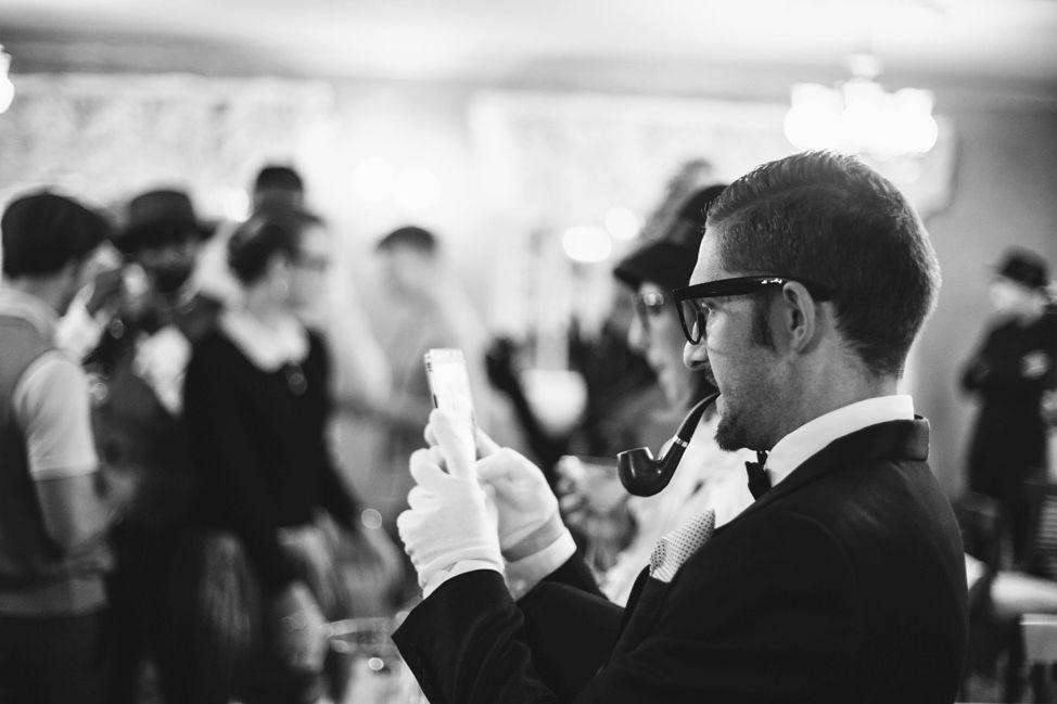 MaeveLorenzo-Wedding-334
