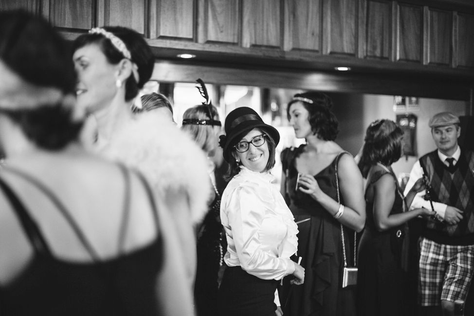 MaeveLorenzo-Wedding-351