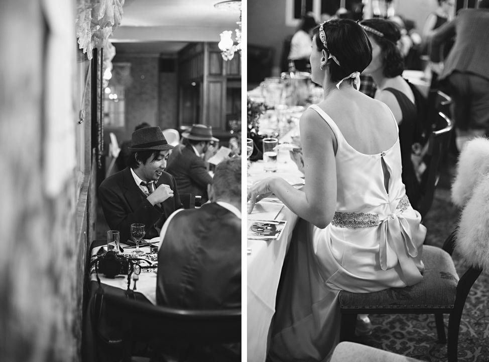MaeveLorenzo-Wedding-389