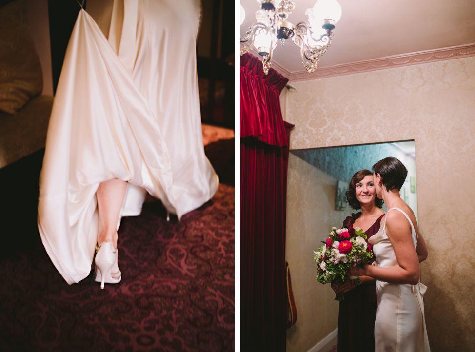 MaeveLorenzo-Wedding-41-1