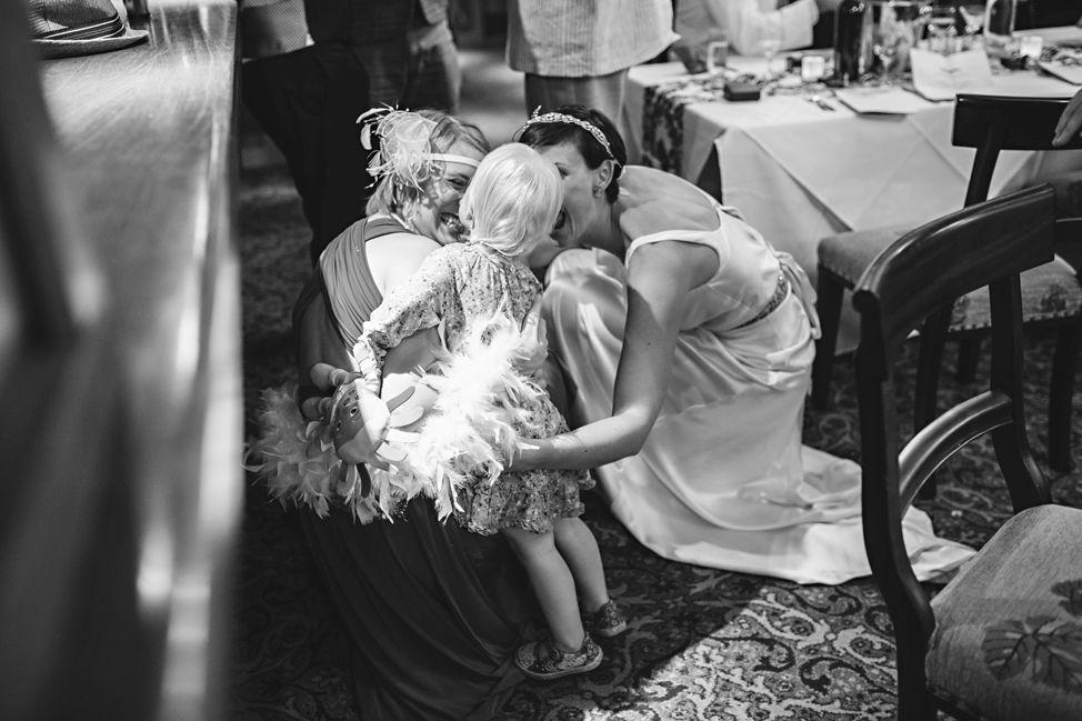MaeveLorenzo-Wedding-411