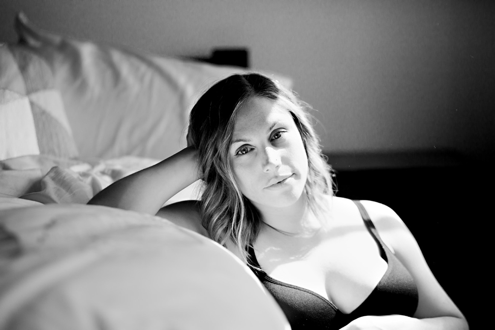 VickeryPhotography_Shannon-44