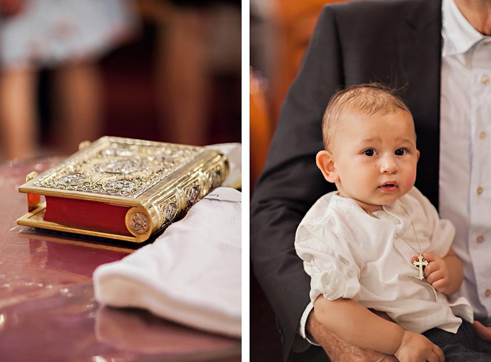 Prue Vickery Sydney Photographer Documentary Christening Candid Luxury
