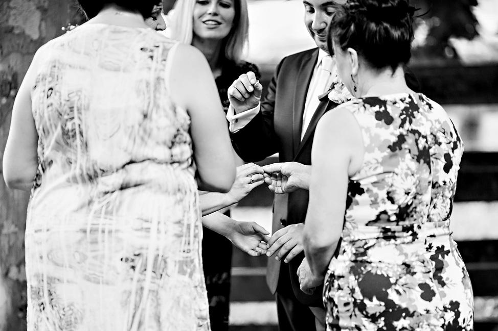 Prue Vickery Photography Sydney Australia Candid Natural Portraits Wedding