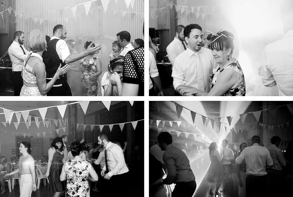 Prue Vickery Photography Sydney Australia Unposed Documentary Wedding