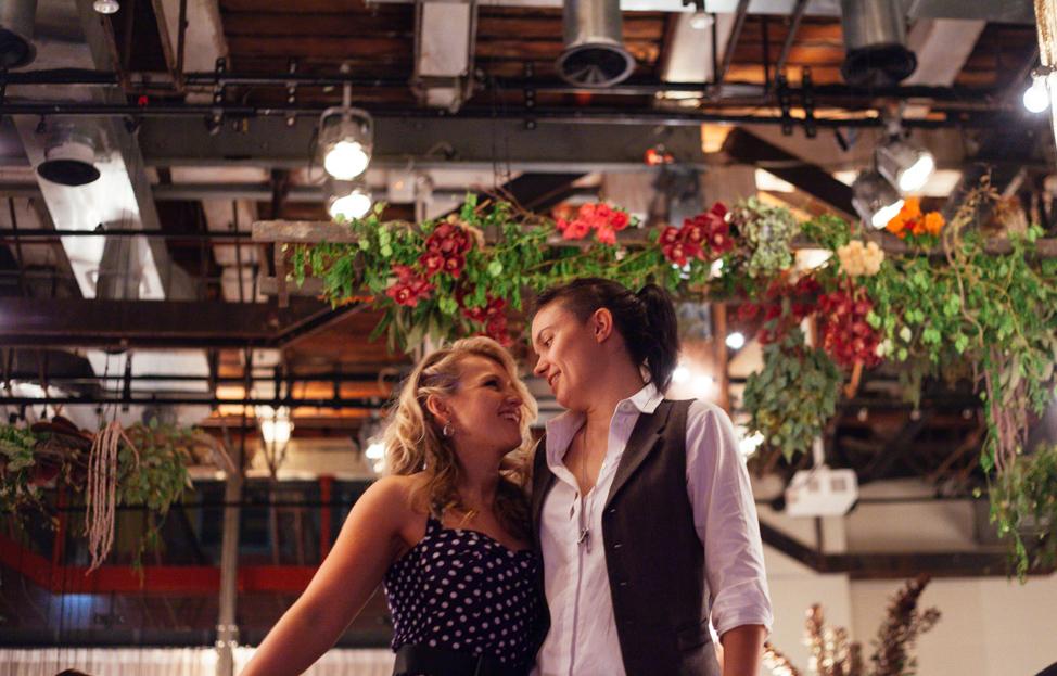 Prue Vickery Sydney Unposed Wedding Photographer Dawes Point
