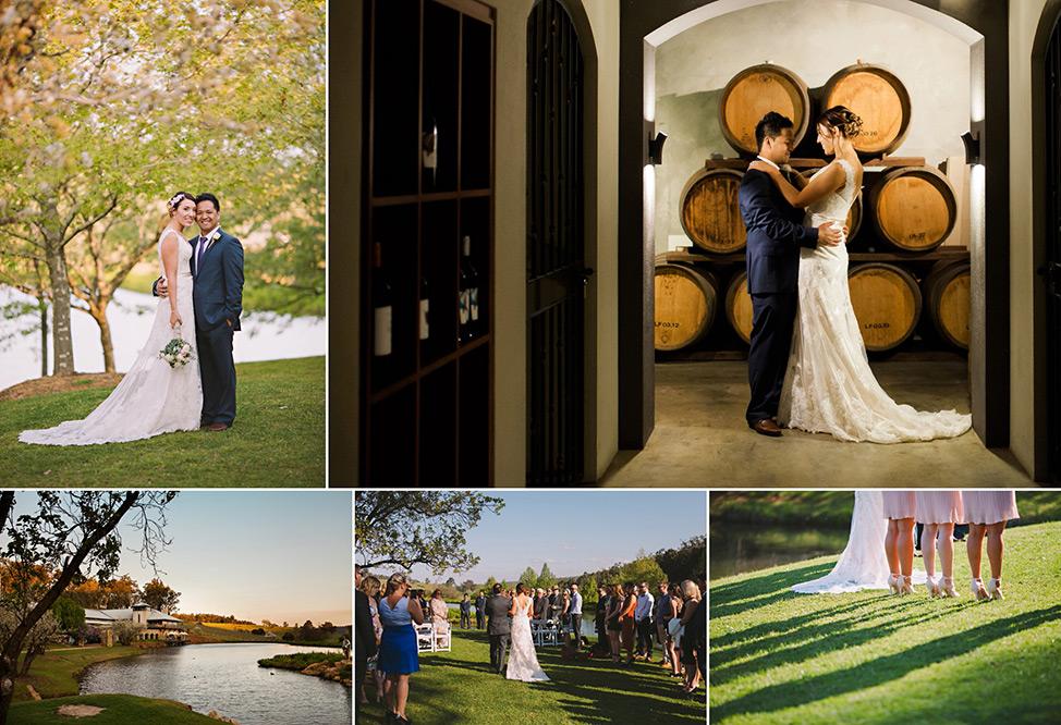 Prue Vickery Sydney Unposed Wedding Photographer Winery