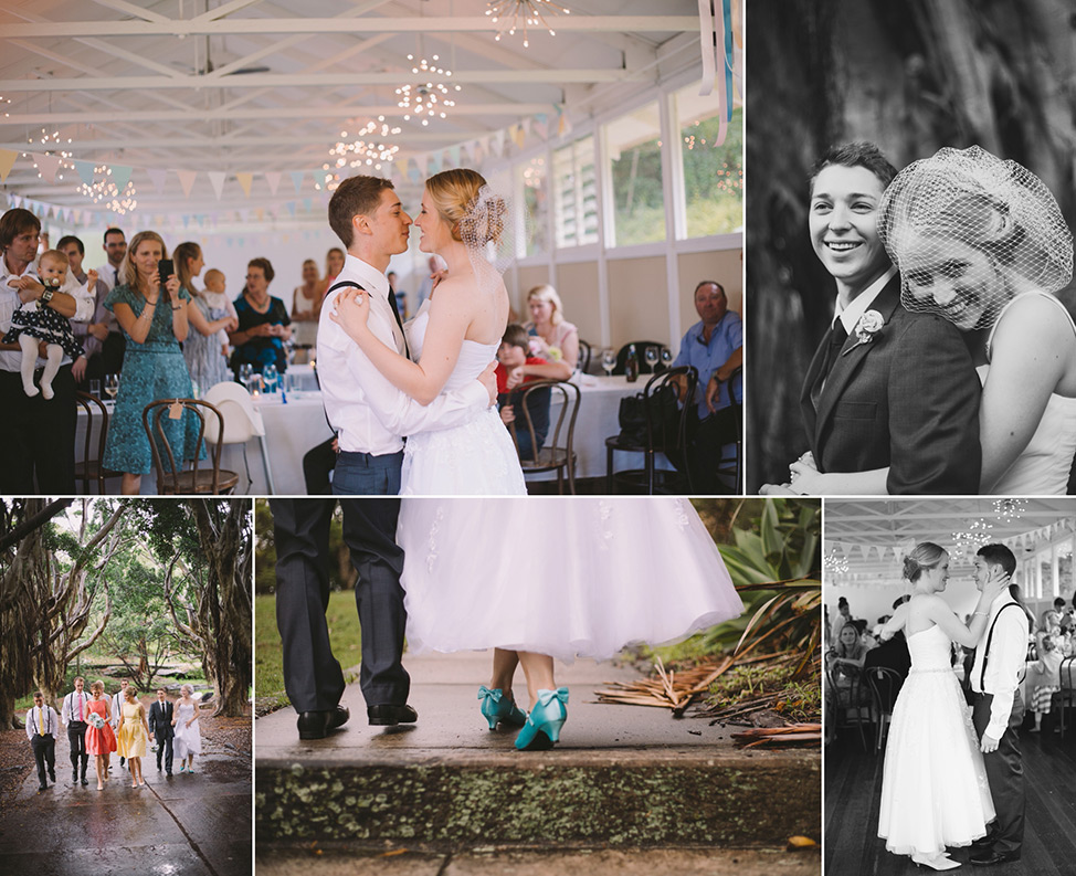 Prue Vickery Sydney Unposed Wedding Photographer Vaucluse House