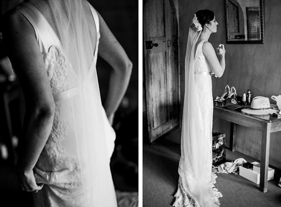 Prue Vickery Sydney Wedding Photographer Unposed Relaxed Candid