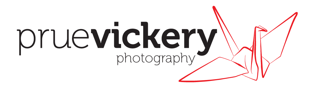 pruevickery photography