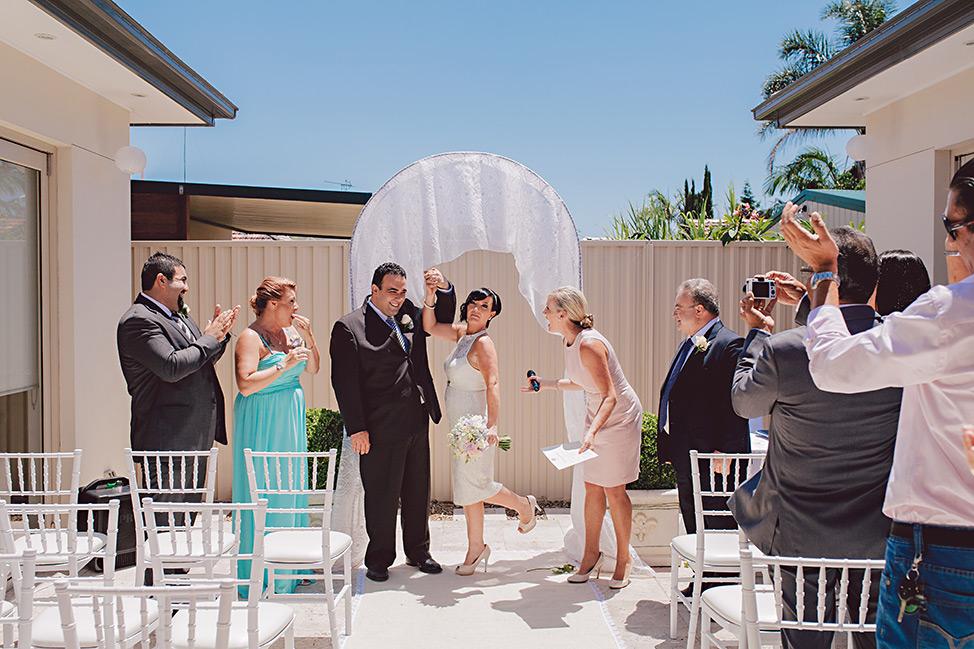 Pauline-Joseph-Wedding-132-2