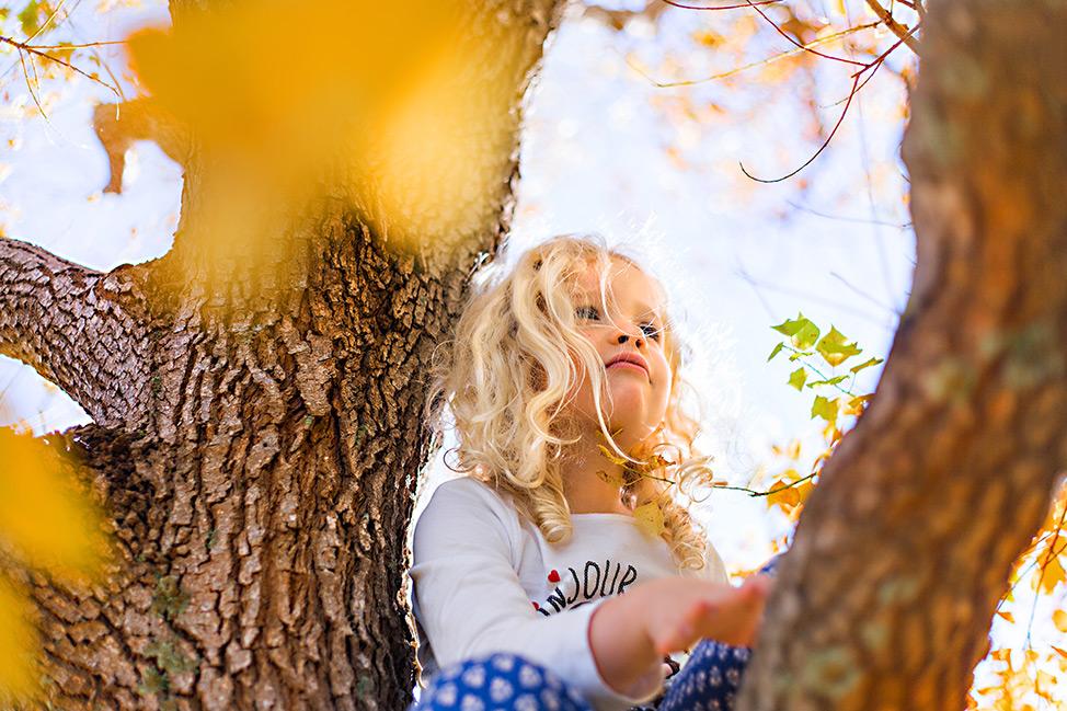 Prue-Vickery-Photography-Family-Photographer-Unposed-14