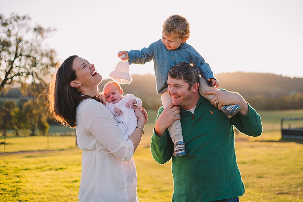Prue-Vickery-Photography-Family-Photographer-Unposed-16