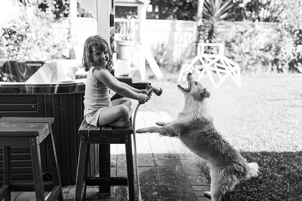 Prue-Vickery-Photography-Family-Photographer-Unposed-18