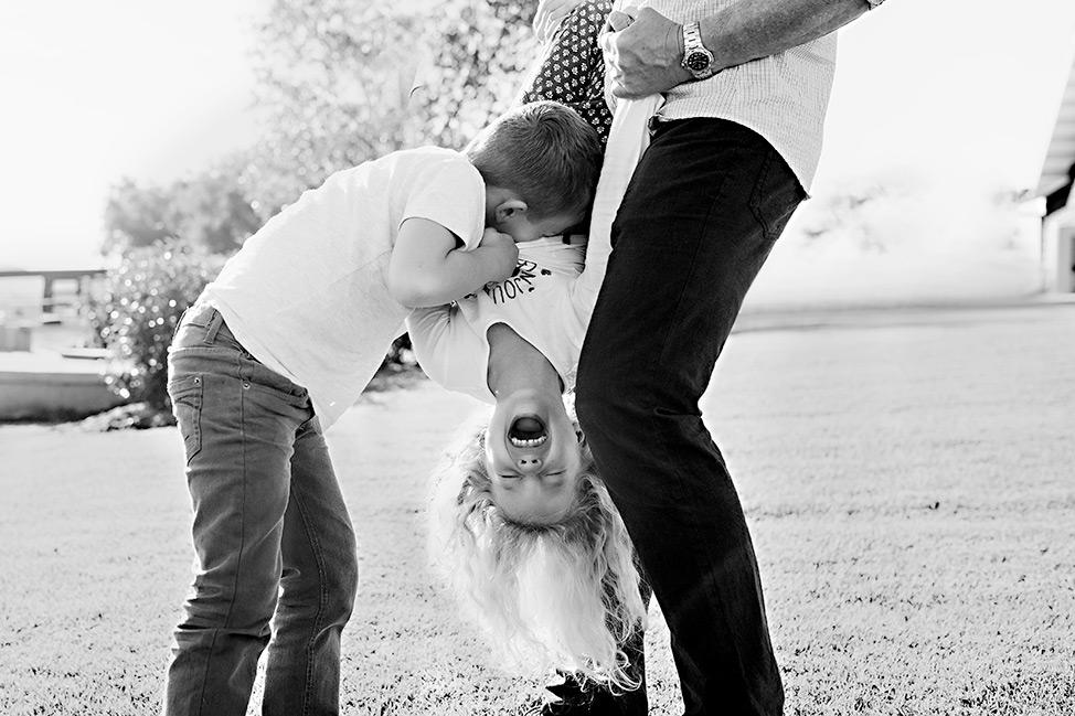 Prue-Vickery-Photography-Family-Photographer-Unposed-19
