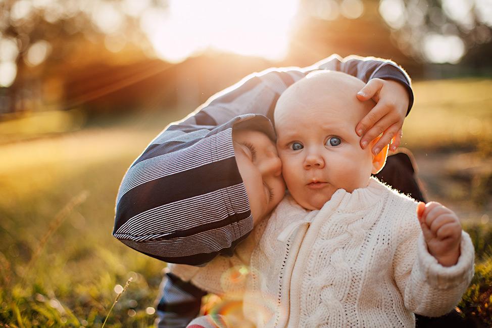 Prue-Vickery-Photography-Family-Photographer-Unposed-7