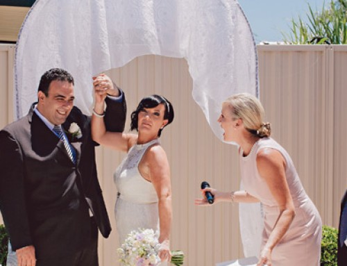 Sydney wedding photographer – Elopements and registry weddings + SPECIAL OFFER