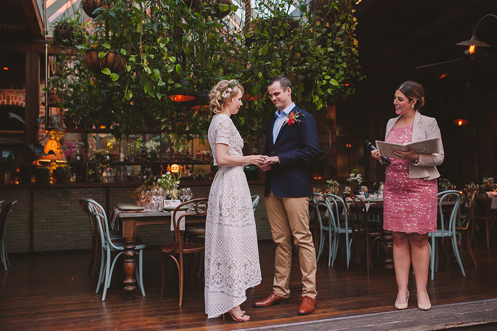 Prue Vickery Relaxed Candid Wedding Photography